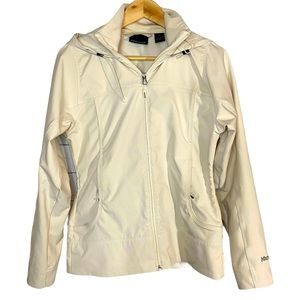 Marmot soft shell jacket